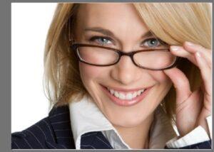 Как улыбаться КЛИЕНТУ. Три секретные техники