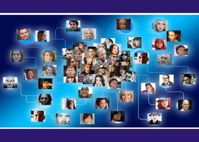 Как Получить Партнеров в Интернете
