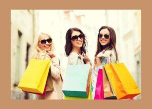 Покупки с Avon можно делать просто и выгодно