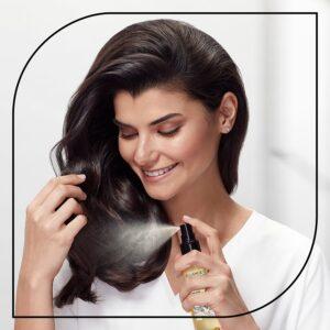 Уход за волосами с Advance Techniques